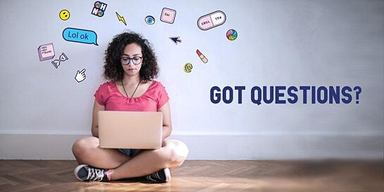 INFO SESSION: Code Like a Girl's Short Courses
