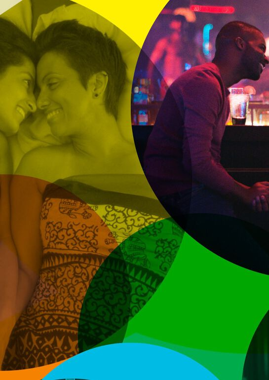 Cygnet Queer Screen Film Festival