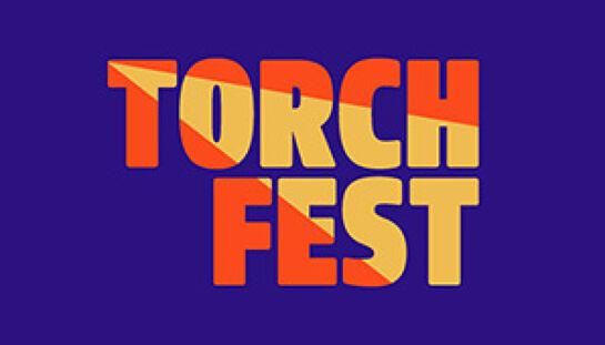 Torch Fest
