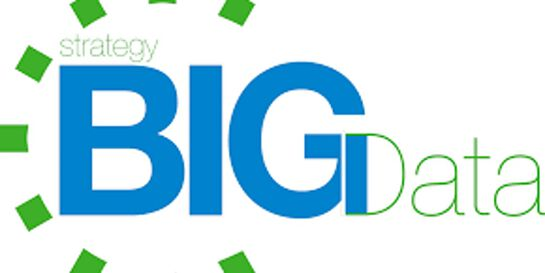 Big Data Strategy 1 Day Virtual Live Training in Melbourne