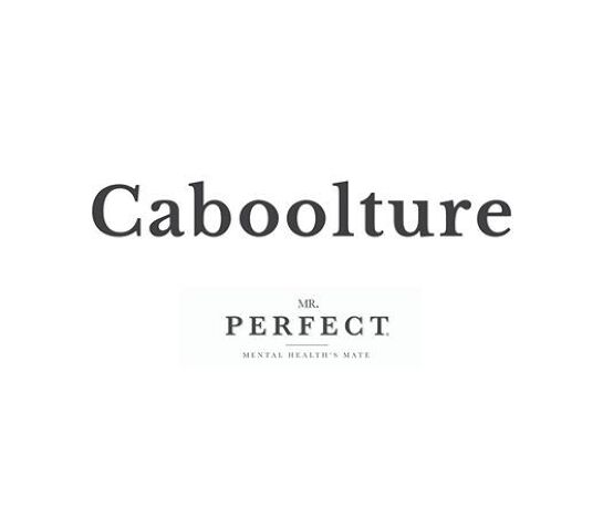 Free BBQ, Caboolture, Sunshine Coast, QLD-Hosted by Mr. Perfect