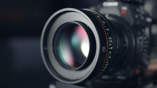 Beginners Photography Class