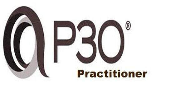 P3O Practitioner 1 Day Training in Perth