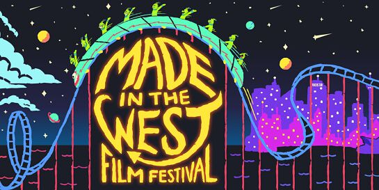 Made in the West Online Film Festival
