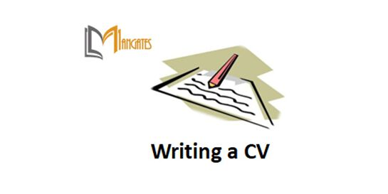 Writing a CV 1 Day Training in Melbourne
