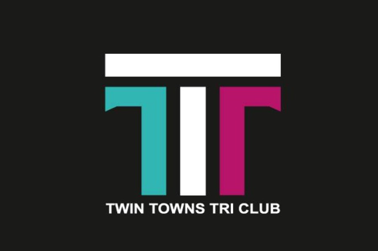 Twin Towns Triathlon