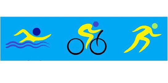 Mini Triathlons - Bairnsdale