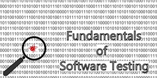 Fundamentals Of Software Testing 2 Days Training in Darwin
