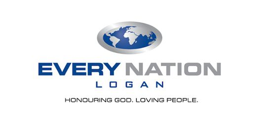 Every Nation Logan Sunday Service