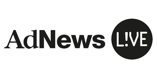 AdNews L!VE Regional Reignited