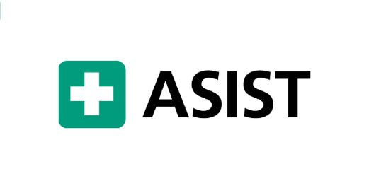 Applied Suicide Intervention Skills Training (ASIST 11) 2day - Gympie - PHN