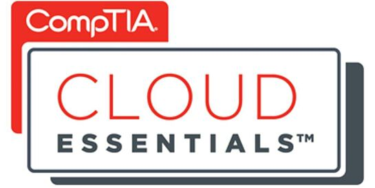 Cloud Essentials 2 Days Virtual Live Training in Melbourne