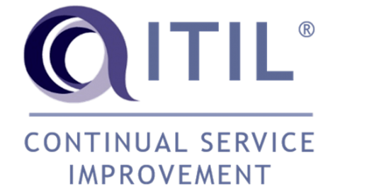 ITIL – Continual Service Improvement (CSI) 3 Days Virtual Live Training in Melbourne