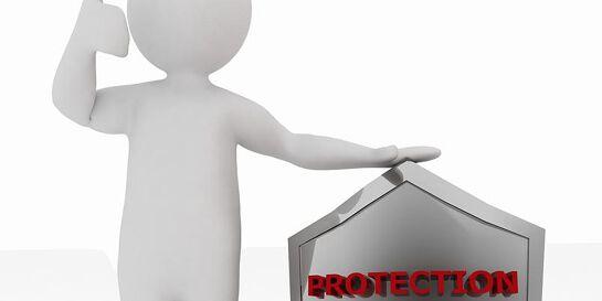 Care Business Security Webinar / Seminar