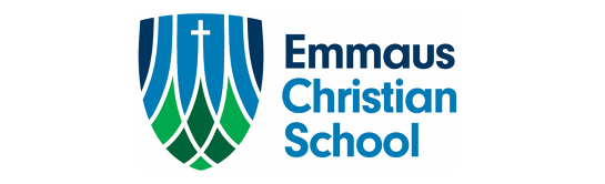 Emmaus Christian School, Year 3-9 Awards Assembly