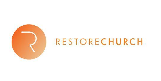 Restore Church - Sunday Service