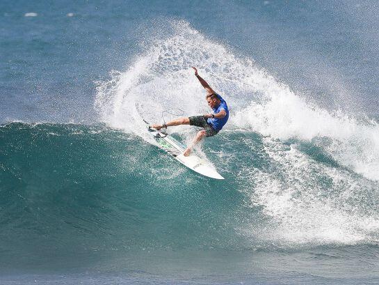 Australian Open Of Surfing - Gold Coast