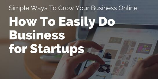 Free Webinar (Sydney) How Executives Are Starting A Successful Online Business Riding On The 3 Trends Without Quitting Their