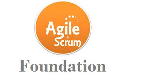 AgileScrum Foundation 2 Days Training in Melbourne