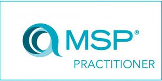 Managing Successful Programmes–MSP Practitioner 2Day VirtualClass-Melbourne