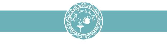 High Tea by the Sea 2021