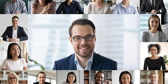 Virtual Speed Networking Melbourne | Expand Your Connections