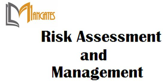 Risk Assessment and Management1 Day Training in Melbourne