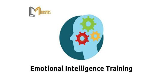 Emotional Intelligence 1 Day Training in Perth