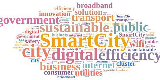 14th International Smart City Expo 2020, Live Streaming Worldwide