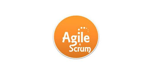 Agile and Scrum 1 Day Training in Perth
