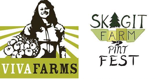 Skagit Farm to Pint FEST | Craft Beer & Bounty Festival
