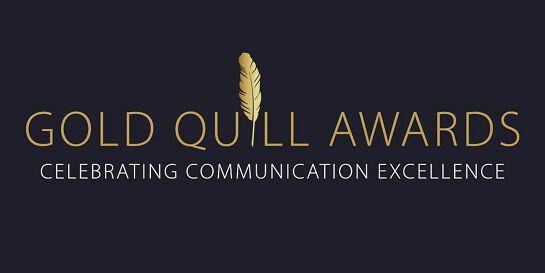 Communication excellence case studies