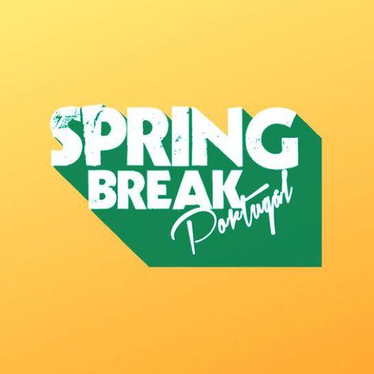 Spring Break Portugal 2021 - Festicket