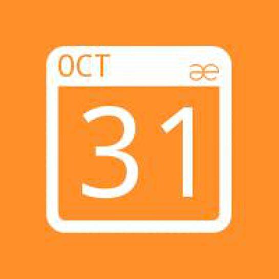 2020 Vegan Festival Adelaide 31 October & 1 November
