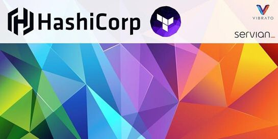 HashiCorp: Intermediate Terraform including Terraform Cloud