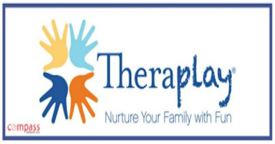 Theraplay Level 1 & MIM - Melbourne