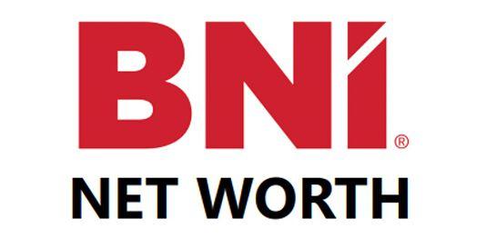 BNI Net Worth Baldivis - Business Networking Meeting