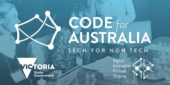 Tech for Non Tech (Digital Innovation Festival) - Second Date Added!
