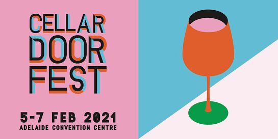 2021 Cellar Door Fest