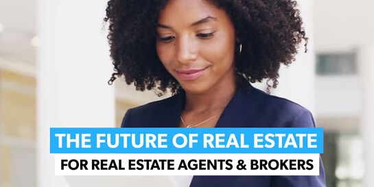 Webinar | Join The Future of Real Estate