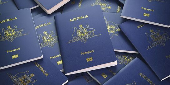 Applying for Australian Citizenship in the times of COVID-19