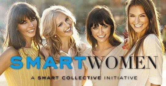 Smart Women-Online