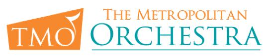 TMO 2020 Chamber Concert - TMO Octet VIP Access