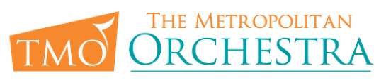 TMO 2020 Chamber Concert - TMO Harp Trio