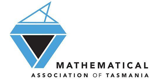 MAT Workshops Term 1 2021