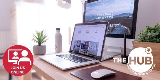 9 Essential Fundamental Elements for Every Website - Webinar