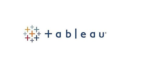 4 Weeks Tableau BI Training Course in Melbourne