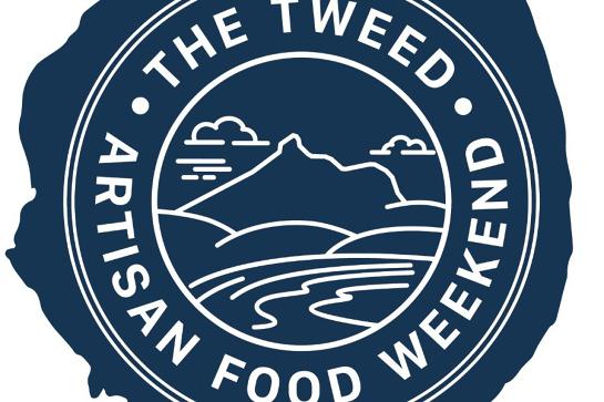 Tweed Artisan Food Weekend
