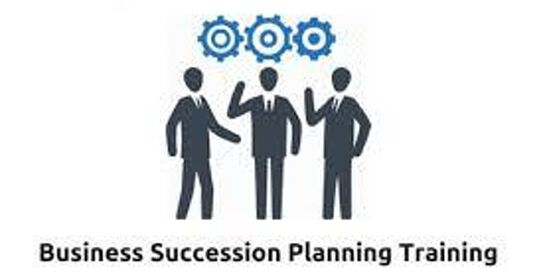 Business Succession Planning 1 Day Training in Canberra