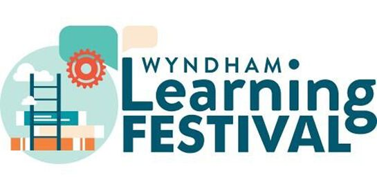 Wyndham Learning Festival: Improve Your Job Search